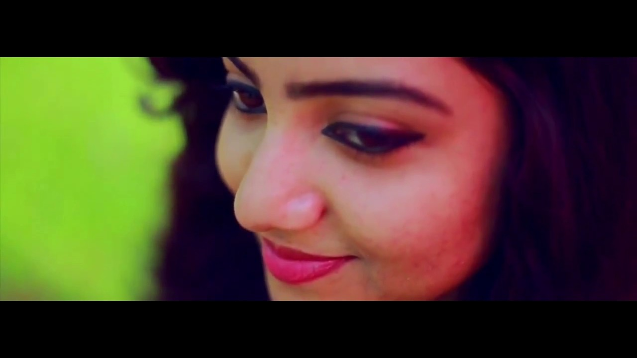 Romantic Malayalam whatsapp status latest Tamil album song ...