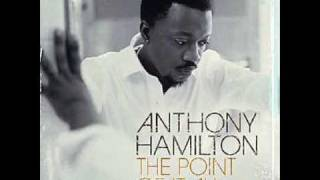 Watch Anthony Hamilton Fine Again video