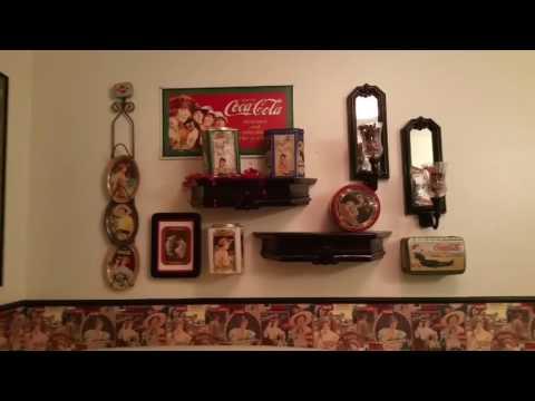 Strang, Nebraska, Bubba's Anytime Strang Cafe - Full time van life