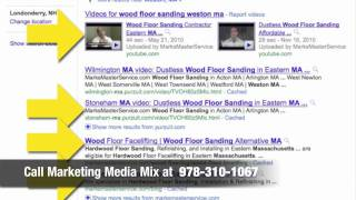 SEO, Web Design & Internet Marketing in MA & NH