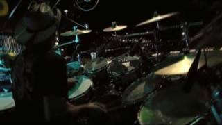 Luan Santana - Sinais - [Oficial - DVD] thumbnail
