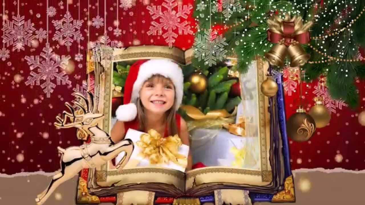 Матерные поздравление с рождеством фото 859