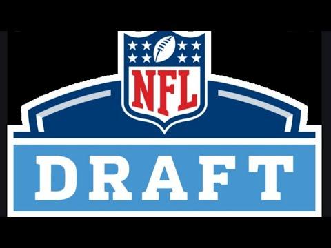 Zennie62Media NFL Draft Experts Bill Caroll, Anthony Carillo, Vinny Lospinuso On 2021 NFL Draft