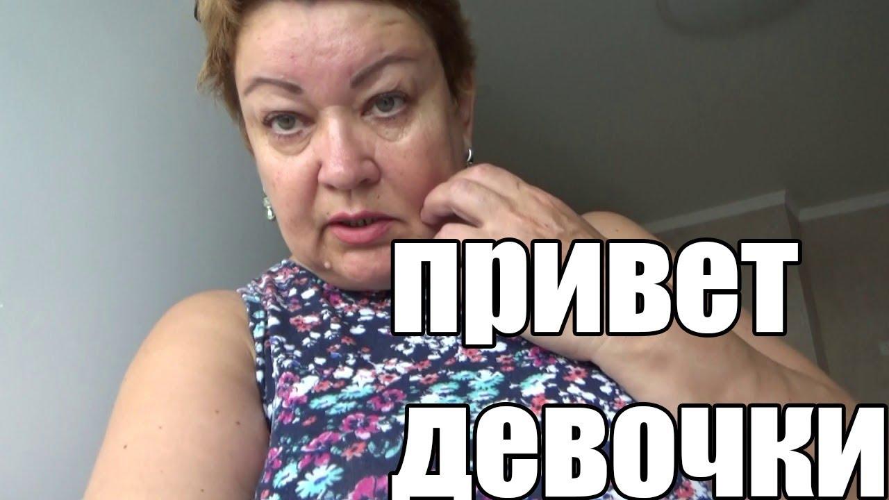 Мемы обои на телефон с мамой отличника