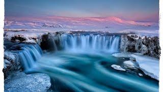 15 САМЫХ КРАСИВЫХ ВОДОПАДОВ В МИРЕ !(Водопад - это одно из самых красивых природных явлений на Земле . В этом видео собраны 15 самых красивых водоп..., 2016-02-20T15:40:34.000Z)
