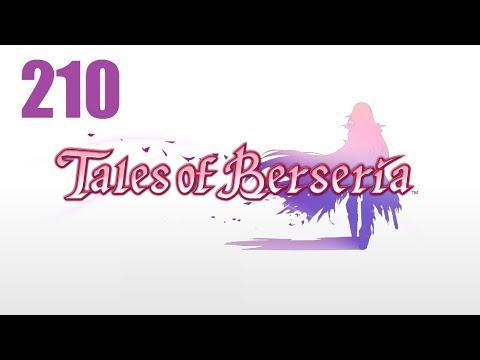 Tales of Berseria 210 |