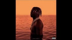 Lil Yachty - WHOLE lotta GUAP (Clean Version)