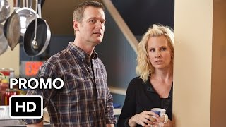 "Parenthood 6x04 Promo ""A Potpourri of Freaks"" (HD)"