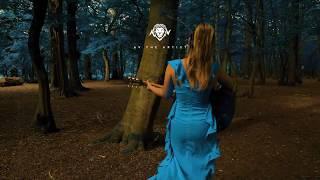 "💃 [FREE] Juice WRLD Guitar Type Beat | ""Mamasita"" Smooth Trap Instrumental Prod By @AV_TheArtist"
