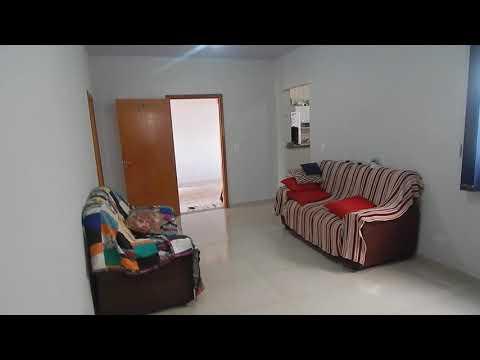 Casa venda bairro São Francisco Aceita Proposta Valor R$175 mil