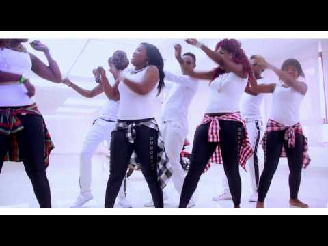 OKADA-Official Video Organised Family