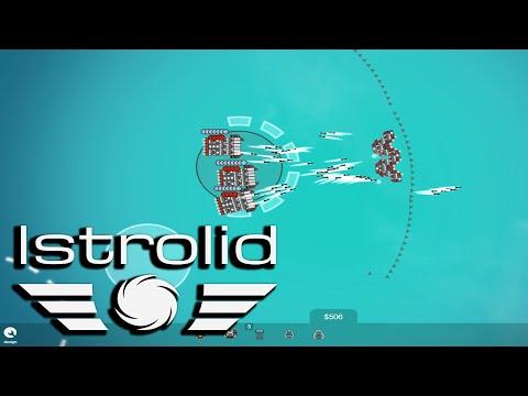 istrolid-(ger/full-hd)-#03-mehr-torpedo-schiffen!