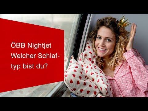 Nightjet: Kammerspiel auf engstem Raum!