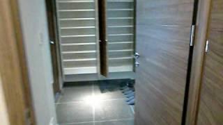 http://blog.4-rooms.jp/ 最寄駅:池尻大橋駅徒歩7分家賃:410000円管理...