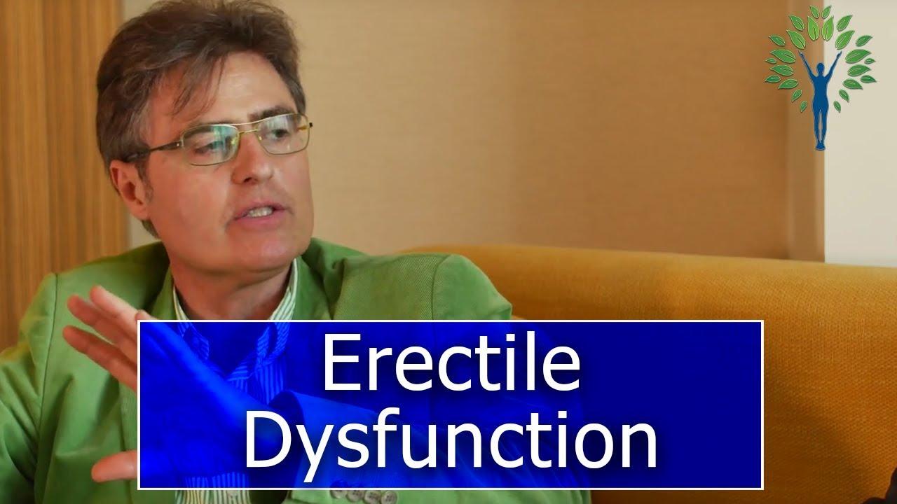 medecine anti age dr hertoghe
