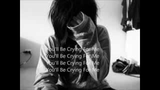 Edward Maya Love story - lyrics.mp3