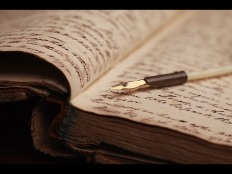 Is Your Name Written In The Lamb's Book Of Life? ( Pt. 2 )