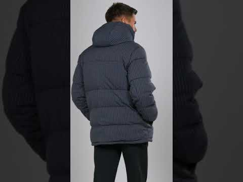 ce8d680a1fee Adidas Jacket Id96 Bedwin Originals Youtube Studio fOdTqxf