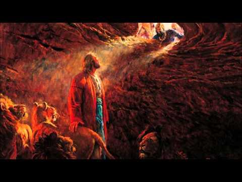 The Bible: Daniel