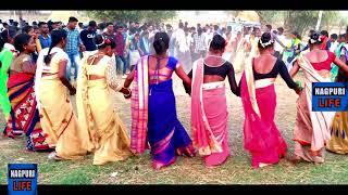 नागपुरी श्रृंखला नृत्य || नागपुरी गाना || sadri साडी जियेट || sadri dj नागपुरी dj नितेश