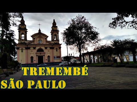 Tremembé São Paulo fonte: i.ytimg.com