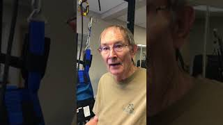 Tom's full interview at Island Neuro Rehab