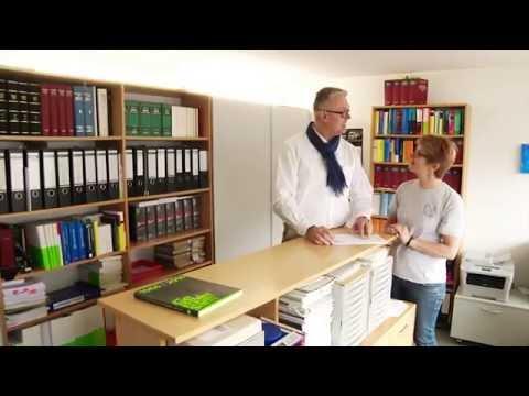 Steuerberater Joachim Schneider in Waldshut-Tiengen