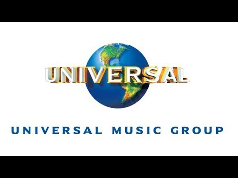 My 2015 Universal Music Group Transmedia Presentation (kinda confidential)