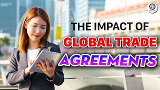Will U.S. Join the TPP in 2021…