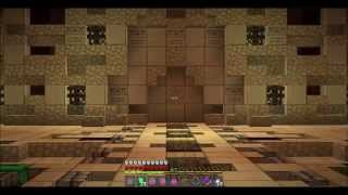 Wynncraft Silverfish Dungeon Walkthrough! Thumbnail