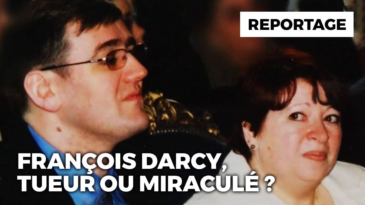 Download François Darcy : Tueur ou Miraculé ?
