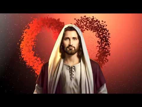 Молитва МАТЕРИ. Самая сильная Молитва матери о детях