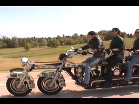 timeline motorcycle doc 39 s harley davidson of shawano cty. Black Bedroom Furniture Sets. Home Design Ideas