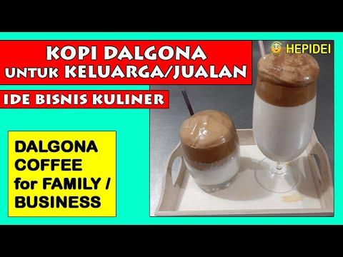 kopi-dalgona-3-tehnik:-frother,-mixer-dan-manual-|-dalgona-coffee:-frother,-mixer,-manual-|-hepidei