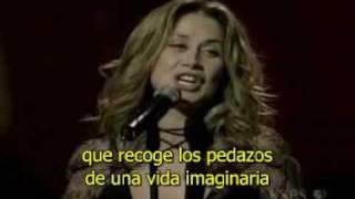 (Subs Español) | Lara Fabian - Perdere l