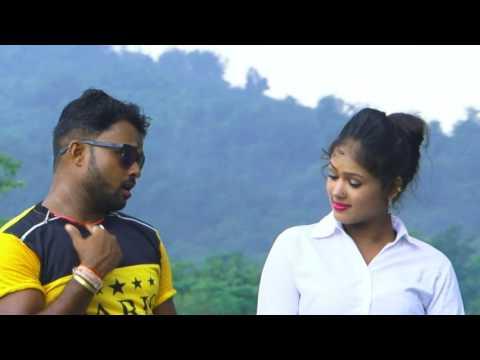 Satish song (Jhalak)