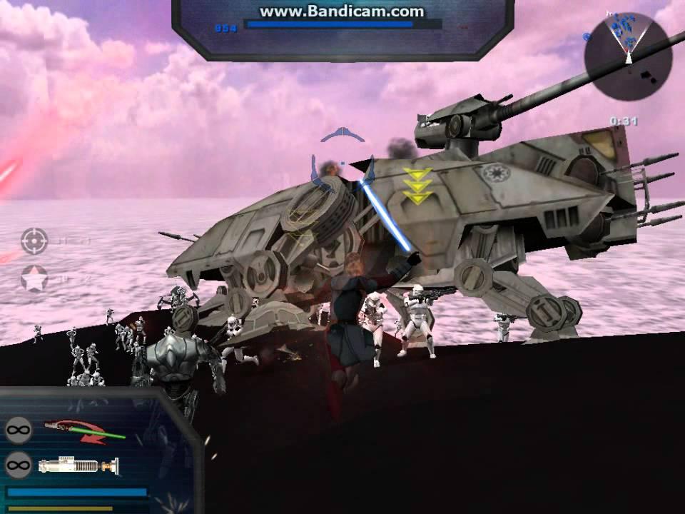 star wars battlefront 2 battle of teth mod