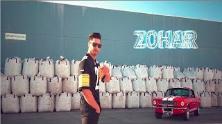 LIMIT ● ZOHAR ● Official Teaser ● New Punjabi Song 2018 ● HAAਣੀ Records