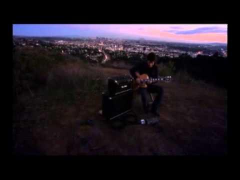 John Mayer - Heart Of Life (Instrumental)