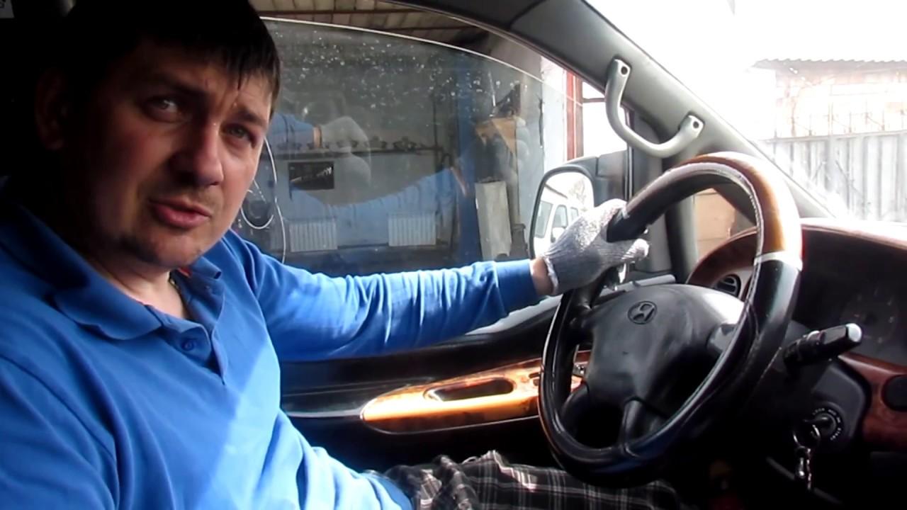 Продажа новых или б/у авто hyundai starex – частные объявления о продаже новых и авто с пробегом. Продать автомобиль в санкт-петербурге на avito.