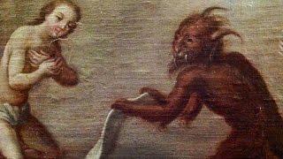 A Recoger Pasiones Inhumanas- JUAN DE ARAUJO~ Bolivian Baroque/ Peruvian Baroque Music