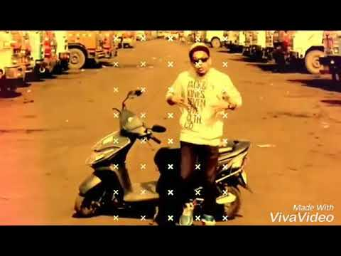 Naezy Aafat whatsapp status video attitude