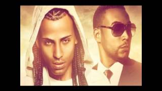 Arcangel - Quimica Sustancia (featuring Don Omar)