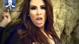 "Pitbull - ""Suavemente"" (Official Video) - Ft. Mohombi & Nayer .avi"