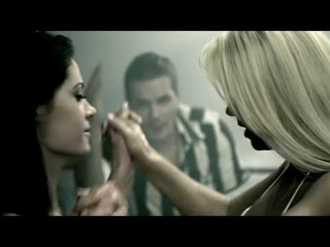 Nick Kamarera & Deepside Deejays - Beautiful Days (HD Quality)