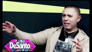 NICOLAE GUTA si DESANTO   - EU DAU TUNURI FENOMENE - Video Nou 2017