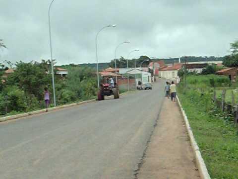 Caracol Piauí fonte: i.ytimg.com