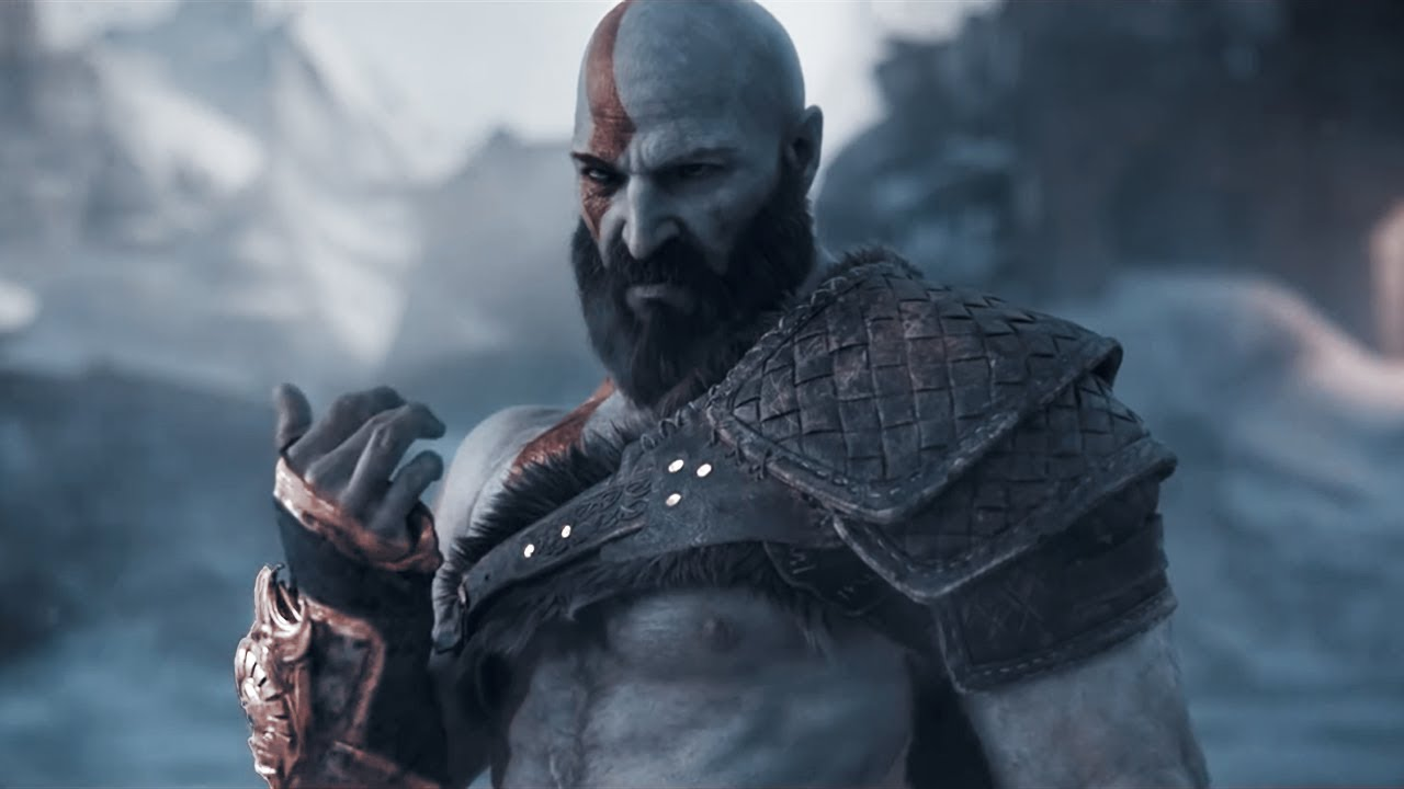 Top 10 Best Upcoming Games 2018 2019 Cinematic Trailers