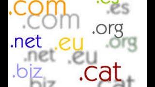 dominios gratis consigue aqui tu dominio