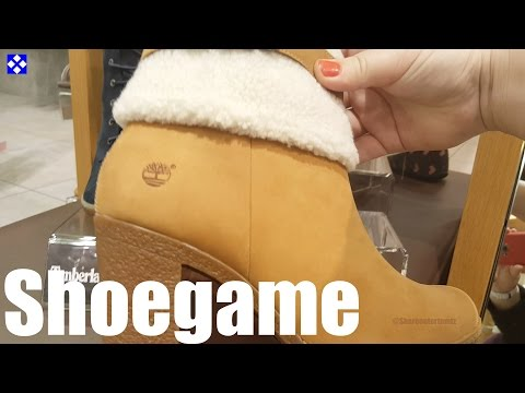 going-to-buy-my-women's-timberland-teddy-fold-boots